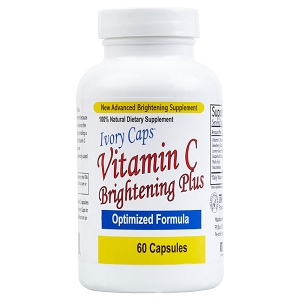 Vitamin C Brightening Plus